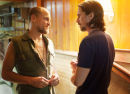 Film-Szenenbild zu Out of the Furnace