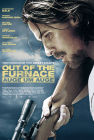 Artwork zu Out of the Furnace