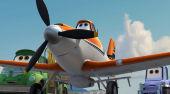Film-Szenenbild zu Planes