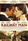 Artwork zu The Railway Man
