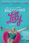 Artwork zu Recycling Lily