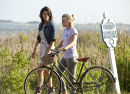 Film-Szenenbild zu Safe Haven