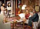 Film-Szenenbild zu Temptation: Confessions of a Marriage Counselor
