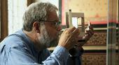 Film-Szenenbild zu Tim's Vermeer