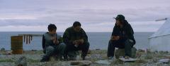 Film-Szenenbild zu Uvanga