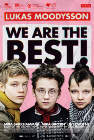Artwork zu We Are the Best!