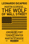 Artwork zu The Wolf of Wall Street