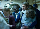 Film-Szenenbild zu World War Z
