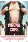 Artwork zu Wrong Cops