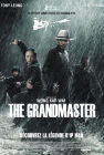Artwork zu The Grandmaster