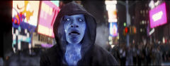 Film-Szenenbild zu The Amazing Spider-Man 2