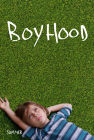 Artwork zu Boyhood