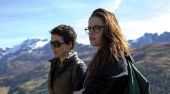 Film-Szenenbild zu Clouds of Sils Maria