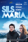 Artwork zu Clouds of Sils Maria