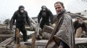 Film-Szenenbild zu Dawn of the Planet of the Apes