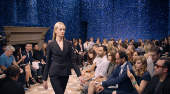 Film-Szenenbild zu Dior and I