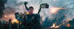 Film-Szenenbild zu Edge of Tomorrow