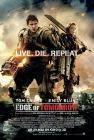 Artwork zu Edge of Tomorrow