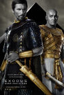 Artwork zu Exodus: Gods and Kings