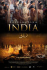 Artwork zu Fascinating India 3D