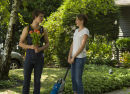 Film-Szenenbild zu The Fault in Our Stars