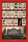 Artwork zu The Grand Budapest Hotel
