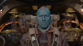 Film-Szenenbild zu Guardians of the Galaxy