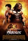 Artwork zu Hercules