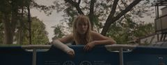 Film-Szenenbild zu It Follows
