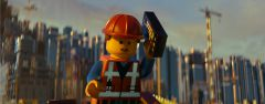 Film-Szenenbild zu The Lego Movie