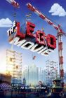 Artwork zu The Lego Movie