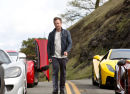 Film-Szenenbild zu Need for Speed