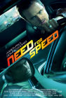 Artwork zu Need for Speed