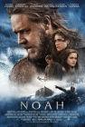 Artwork zu Noah