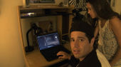 Film-Szenenbild zu Paranormal Activity: The Marked Ones