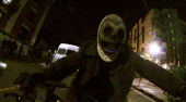 Film-Szenenbild zu The Purge: Anarchy