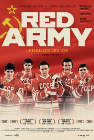 Artwork zu Red Army