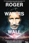 Artwork zu Roger Waters the Wall