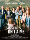 Salaud, on t'aime (2014)