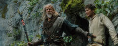 Film-Szenenbild zu Seventh Son