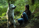 Film-Szenenbild zu Shana: The Wolf's Music