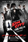 Artwork zu Sin City 2