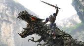 Film-Szenenbild zu Transformers 4