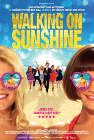 Artwork zu Walking on Sunshine