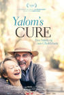 Artwork zu Yalom's Cure