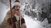 Film-Szenenbild zu Yunus Emre: Askin Sesi