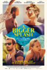 Artwork zu A Bigger Splash