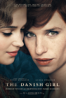 Artwork zu The Danish Girl