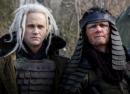 Film-Szenenbild zu Defiance - Season 3