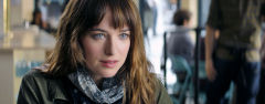Film-Szenenbild zu Fifty Shades of Grey